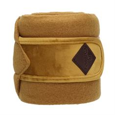 Bandages Kentucky Polar Fleece Velvet