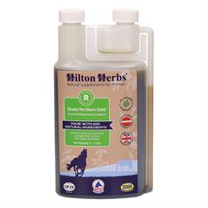 Hilton Herbs Shake No More Gold
